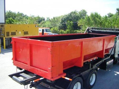 Best Dumpsters in Ocala FL